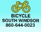 Bicycle South Windsor LLC - South Windsor, CT