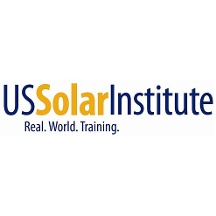 Us Solar Institute - Homestead Business Directory