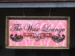 Wax Lounge - Homestead Business Directory