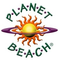 Planet Beach - Dickinson, TX