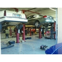 Allstate Transmission & Auto Repair - Desoto, TX