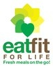 Eat Fit For Life - Houston, TX