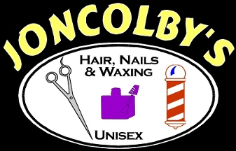 Jon Colby's Hair Salon