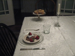 Mill Avenue Bed And Breakfast - Jacksonville, NC