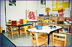 Margaret George School And Child Care Center - King of Prussia, PA