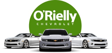 O'rielly Chevrolet