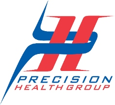 Precision Health Group - Bridgeton, MO