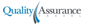 Quality Assurance Travel - Homestead Business Directory