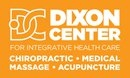 Dixon Center of Chiropractic