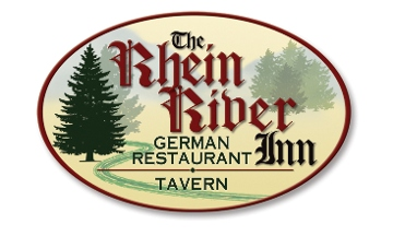 The Rhein River Inn-German Restaurant & Tavern