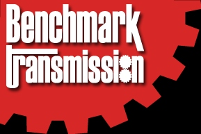 Benchmark Transmissions - Homestead Business Directory