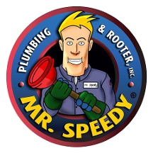 Mr. Speedy Plumbing