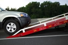 ABC Transport & Towing - Odenton, MD
