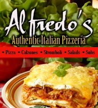 Alfredo Pizza & Italian Rstrnt - Homestead Business Directory