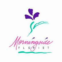 Morningside Florist - Rancho Cordova, CA
