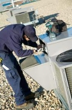 E and B Heating and Air - Tallahassee, FL