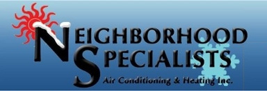 Neighborhood Specialists Inc - Centreville, VA