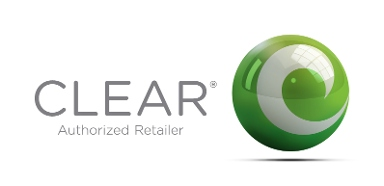 Your Wireless Store, Dishnetwork , Sony HD TV, Clear Wimax - Federal Way, WA