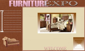 Furniture Expo Outlet - Oxnard, CA