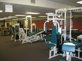 Snyder Physical Therapy Pc - Lincoln, NE