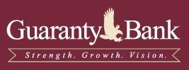 Guaranty Bank - Springfield, MO