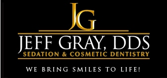 Jeff Gray DDS-Sedation & Cosmetic Dentistry - La Mesa, CA