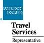 Cruise Planners / American Express Travel - Cleveland, TN
