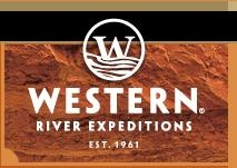 Western River Expeditions - Salt Lake City, UT