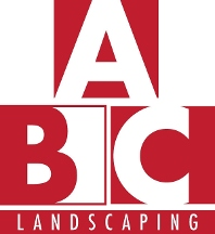 ABC Landscaping - Kent, OH