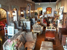 Classy Cat Consignment Furniture - Brentwood, TN
