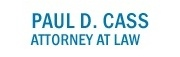 Paul D. Cass, Attorney at Law - Homestead Business Directory