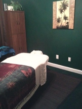 Southern Tranquility Massage - Roswell, GA