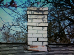 Emerson Masonry - Greenwood, IN