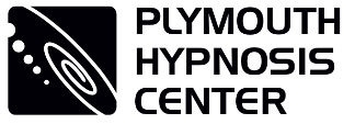 Plymouth Hypnosis Center - Lafayette Hill, PA