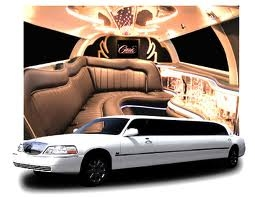 Sunset Blvd Limousine And Airport Shuttle - West Hollywood, CA
