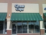Great Clips - Quakertown, PA