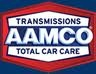 Aamco Transmissions vancouver & Auto. Repair - Vancouver, WA