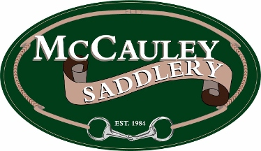 McCauley Saddlery - Loveland, OH