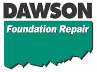 Dawson Foundation Repair - Houston, TX