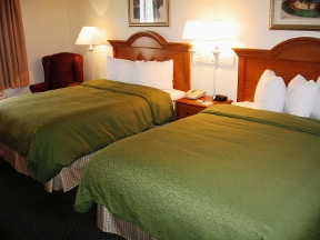 Country Inn & Suites , Sarasota I75 - Sarasota, FL
