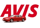 Avis Rent A Car Worcester - Worcester, MA
