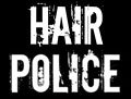 Hair Police - Minneapolis, MN