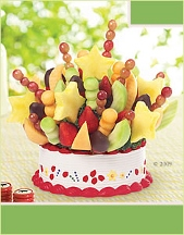 Includes Edible Arrangements Reviews, maps & directions to Edible Arrangements in Houston and more from Yahoo US Local. Find Edible Arrangements in Houston with Address, Phone number from Yahoo US Local. Houston, TX Cross Streets: Near the intersection of Main St and Congress St I got an edible arrangement as a gift from this 2/5(8).