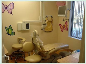 Dental Smiles Unlimited - Bronx, NY