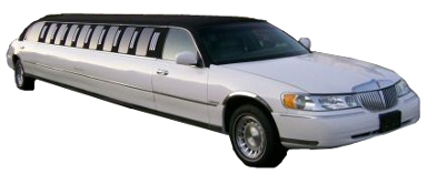 Prestige Limousines - Plymouth, NH