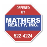 Mathers Realty Inc - Las Cruces, NM