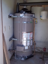 Plumb-It-All Plumbing & Rooter - Pacoima, CA