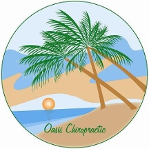 Oasis Chiropractic - Cottage Grove, MN