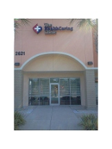 The Healthcaring Clinic - Orange City, FL