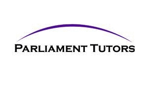 Parliament Tutors - Henderson, NV